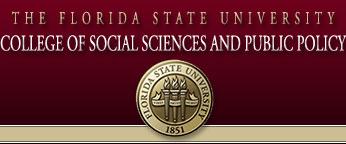 College of Social Sciences