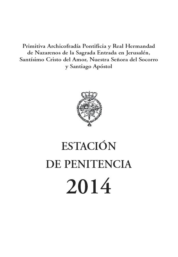 cuadernillo2014