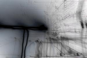 bongers eef - Hallucination 1