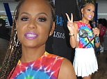 Christina Milian at the 'We Are Pop Culture' clothing line launch at SHEIK shoes in Hollywood, CA.\n\nPictured: Christina Milian\nRef: SPL994454  080415  \nPicture by: Vladimir Labissiere/Splash News\n\nSplash News and Pictures\nLos Angeles: 310-821-2666\nNew York: 212-619-2666\nLondon: 870-934-2666\nphotodesk@splashnews.com\n
