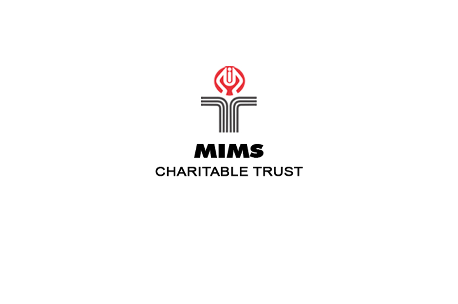 MIMS - Charitable Trust