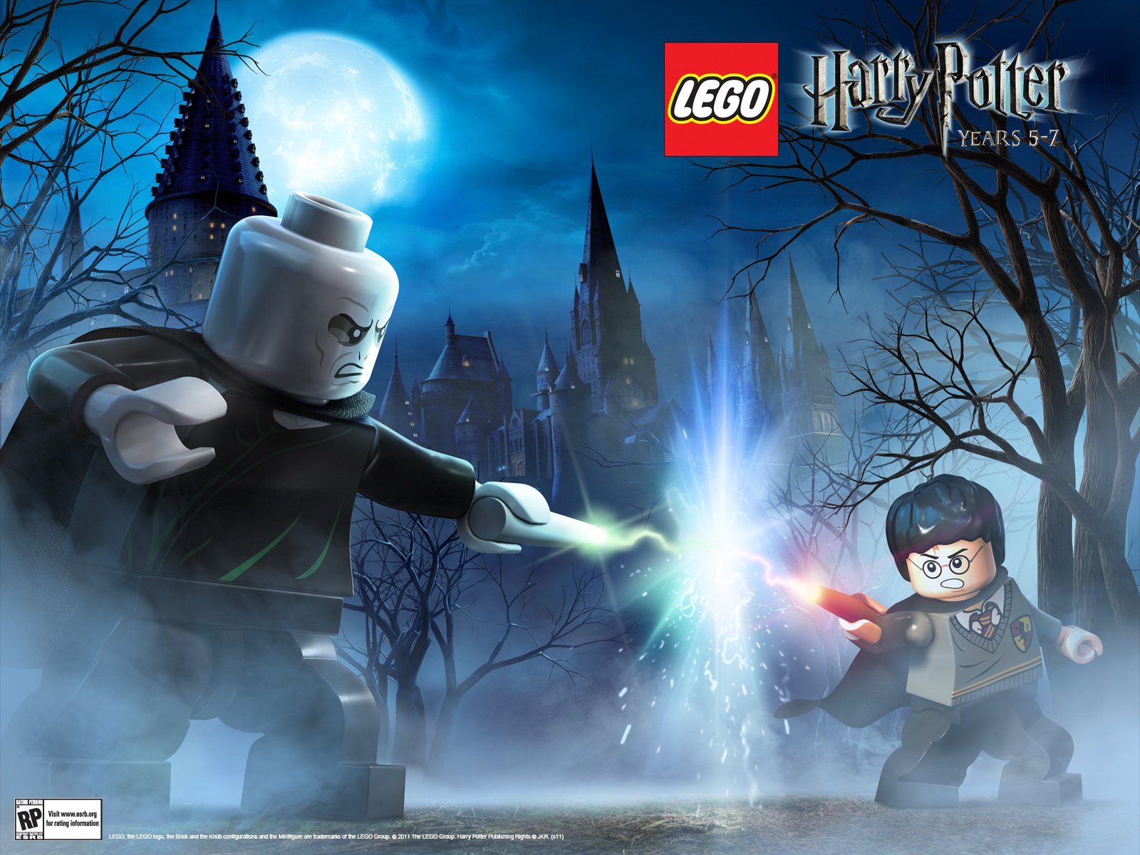 harry-potter-and-lord-voldemort