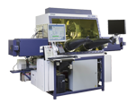 Laser Welding Systems