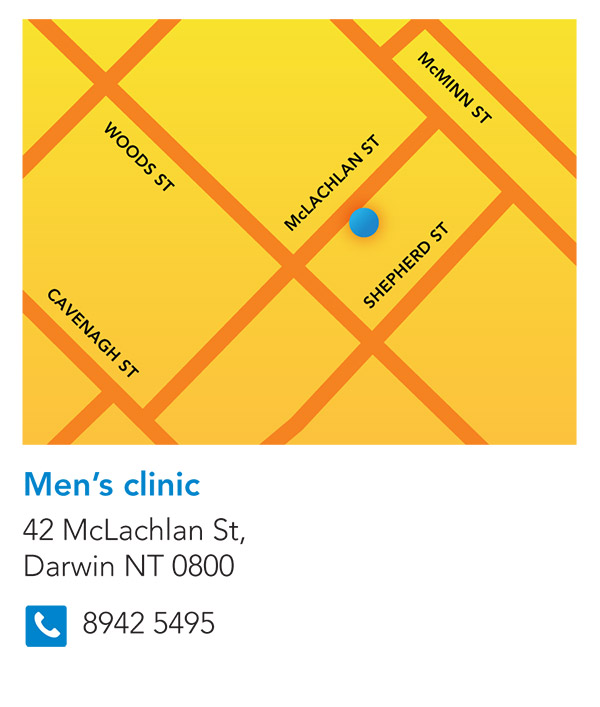 Mens-Clinic-Map_blue