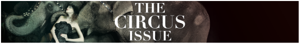 The Circus Issue