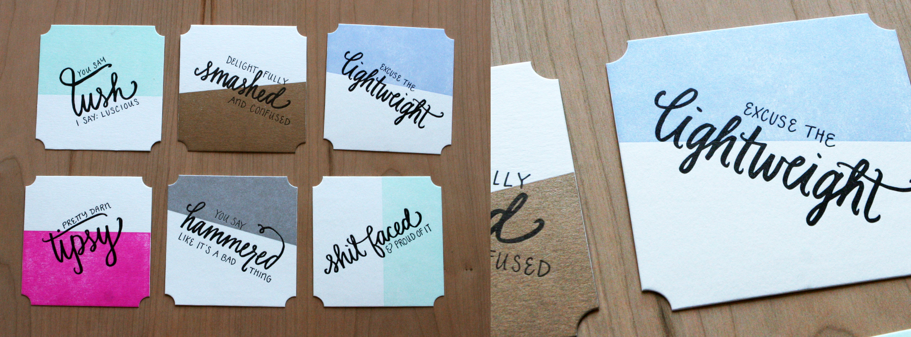 new-web-banner-afterpartycoasters