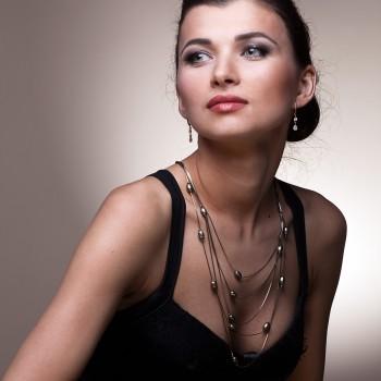 jewelry-elegant-necklace