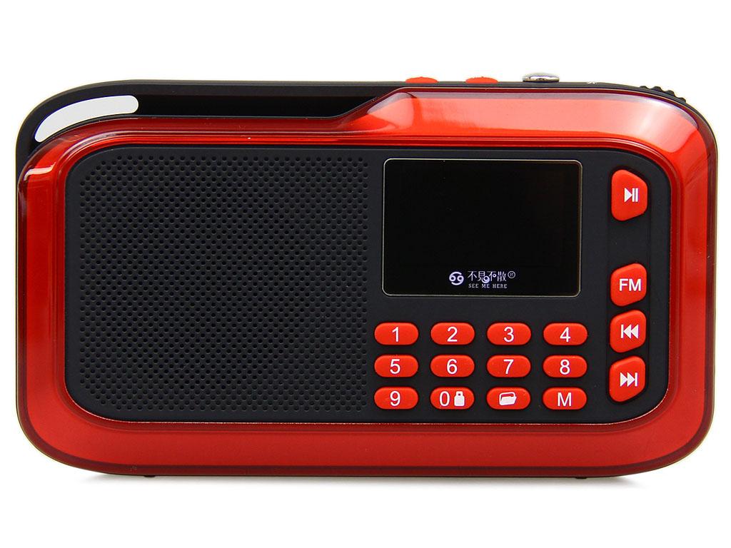 不见不散音箱LV390