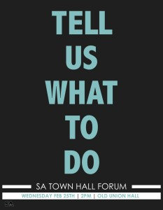 Town Hall Forum2