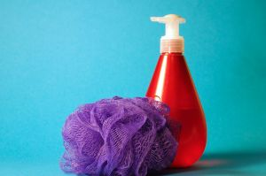 726391_soap_and_scrubber
