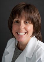 Dr. Julia Appel
