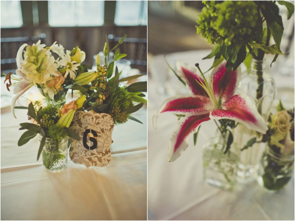 french-rustic-wedding-centerpieces
