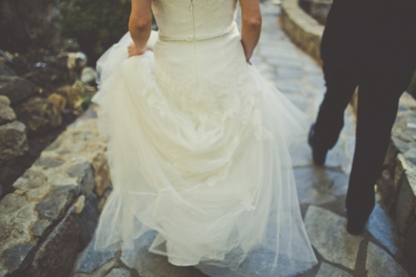 french-rustic-wedding-dress