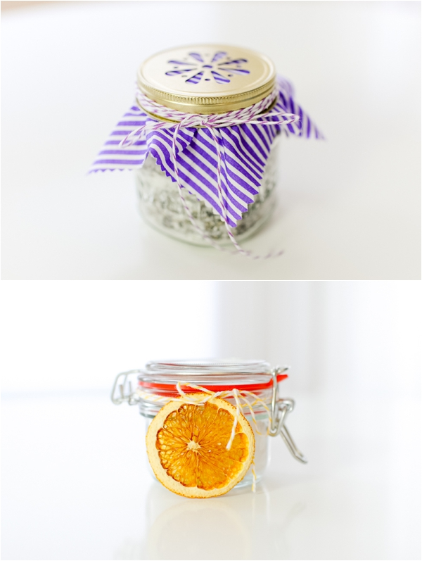 DIY Lavender Bath Salts, citrus salt, wedding and baby shower favors, Christmas gifts, do-it-yourself, handmade with love
