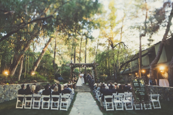 french-rustic-wedding-ceremony