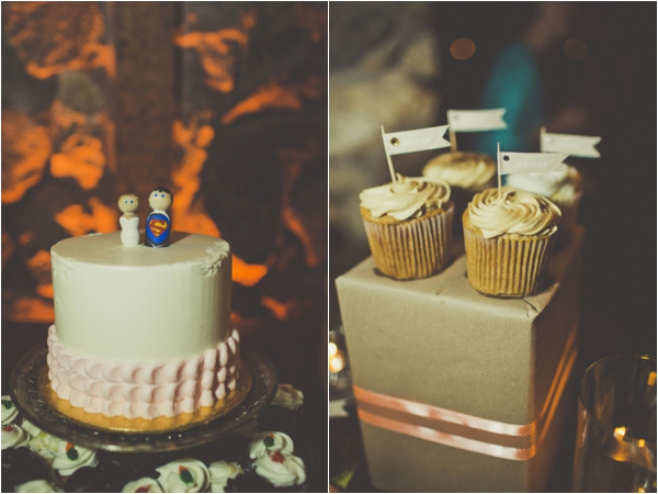 french-rustic-wedding-desserts