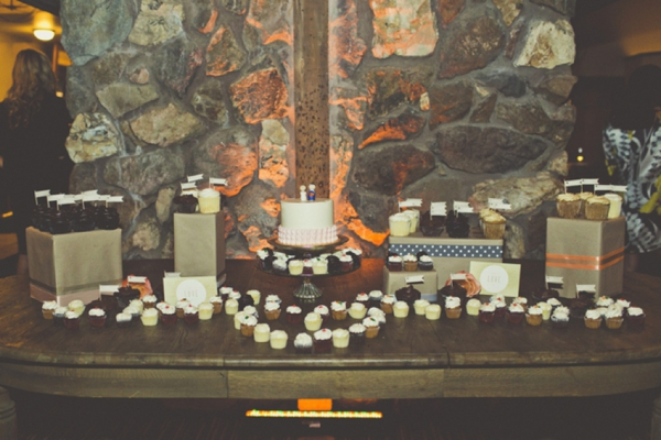 french-rustic-wedding-dessert-table