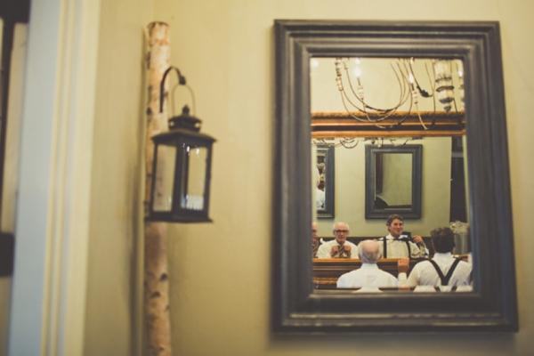 french-rustic-wedding-groom-getting-ready