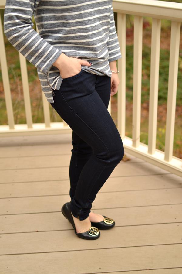 Stitch-Fix-Review-Ankle-Zip-Skinny-Jean