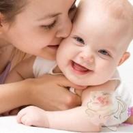 婴儿产品就可以随便用吗?