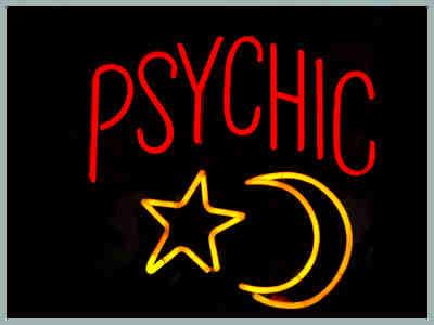 best psychic reader