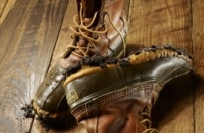 How L.L. Bean Became Fashion's Hottest Company