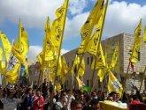 فتح تفوز بانتخابات مجلس طلبة جامعة بيت لحم