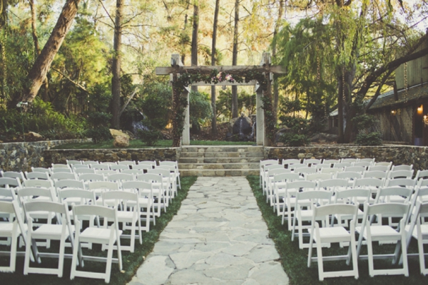 french-rustic-wedding-ceremony-seating
