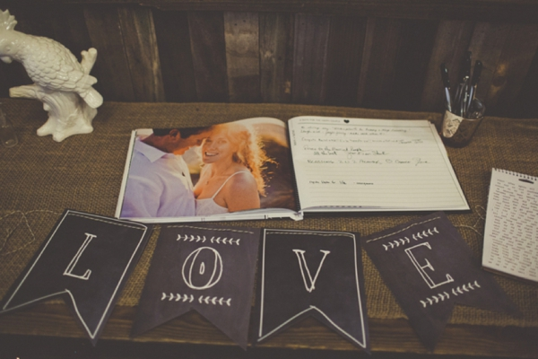 french-rustic-wedding-guest-book