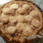 tarte-miel-chevre-oignons