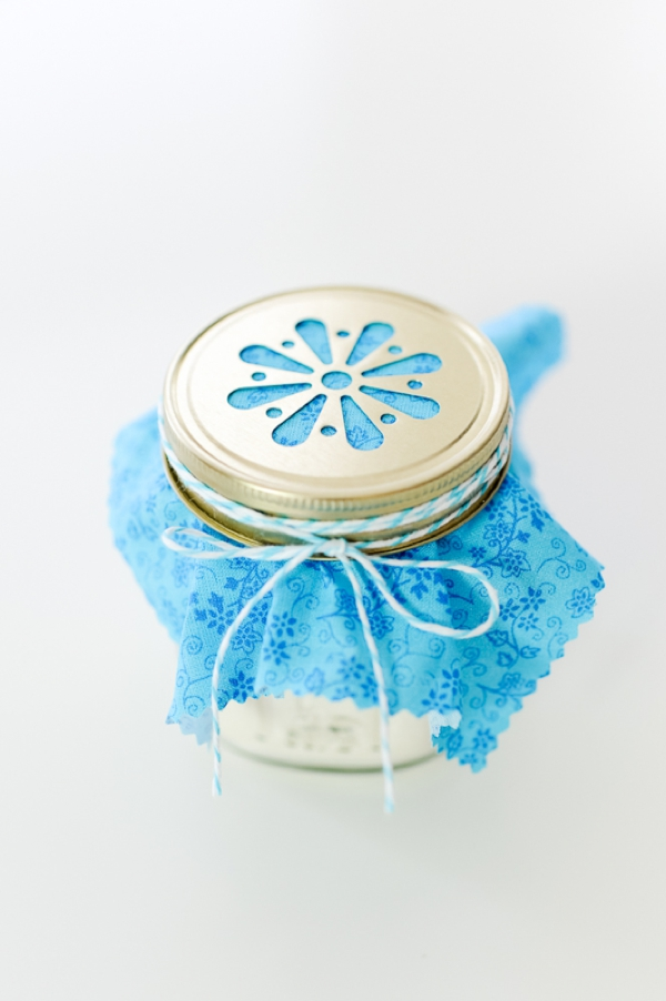 DIY Lavender Bath Salts, vanilla bean sugar, wedding and baby shower favors, Christmas gifts, do-it-yourself, handmade with love