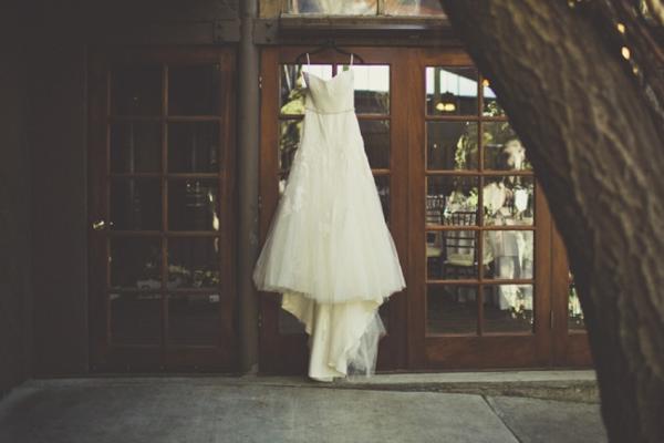 french-rustic-wedding-dress