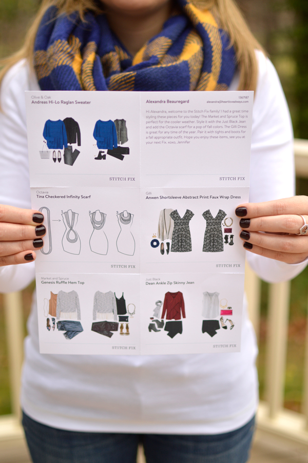 Stitch-Fix-Review-Style-Cards