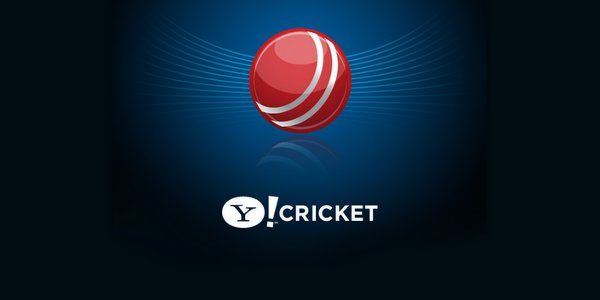 yahoo-cricket-app-review-