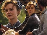 exclusive clip for Far From The Madding Crowd