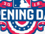 An idea for MLB: Schedule full Sunday of Opening Day games