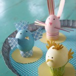 Paper-Egg-Animals-Craft-fb