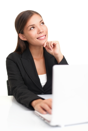 work at home, starting a virtual assistant business, virtual assistant software