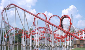 six flags over georga cheap tickets