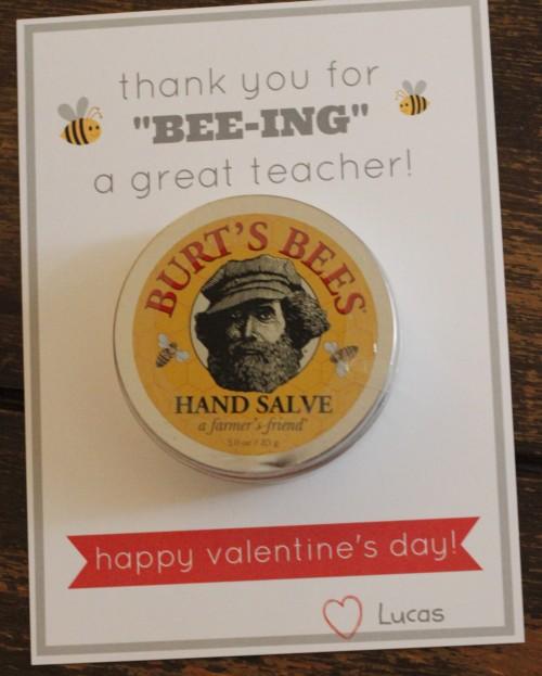 Free Printable Valentine's Day CardFINAL2