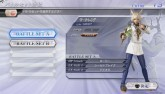 Dissidia Final Fantasy Arcade will have 14 characters at launch