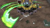 3DS shmup Karous: The Beast of Re:Eden coming west next week