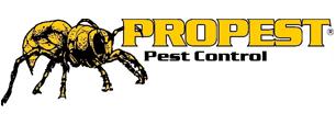 Propest Pest Control