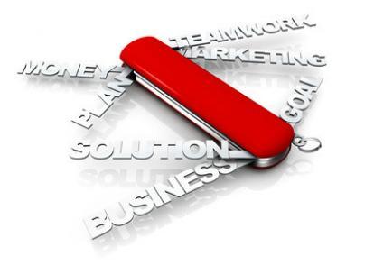 http://www.naea.org/membership/member-resources/tools-members