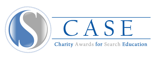 CASE Charity Awards for Search Education