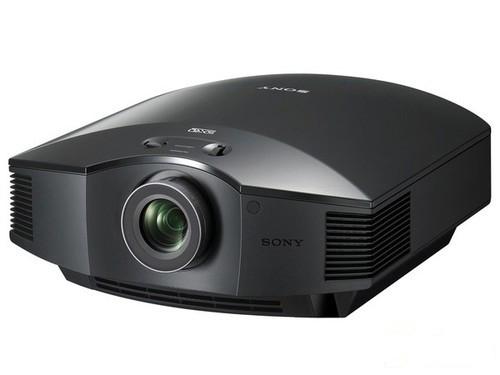 索尼投影机VPL-HW50ES