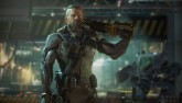 Call of Duty: Black Ops III officially announced