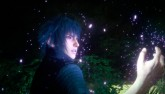 Final Fantasy XV feedback live stream full report: Episode Duscae 2.0 coming mid-May