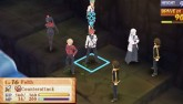 Summon Night 5 and Class of Heroes 3 for PSP coming west
