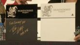 Final Fantasy XIV: Heavensward PS4 bundle announced for Japan